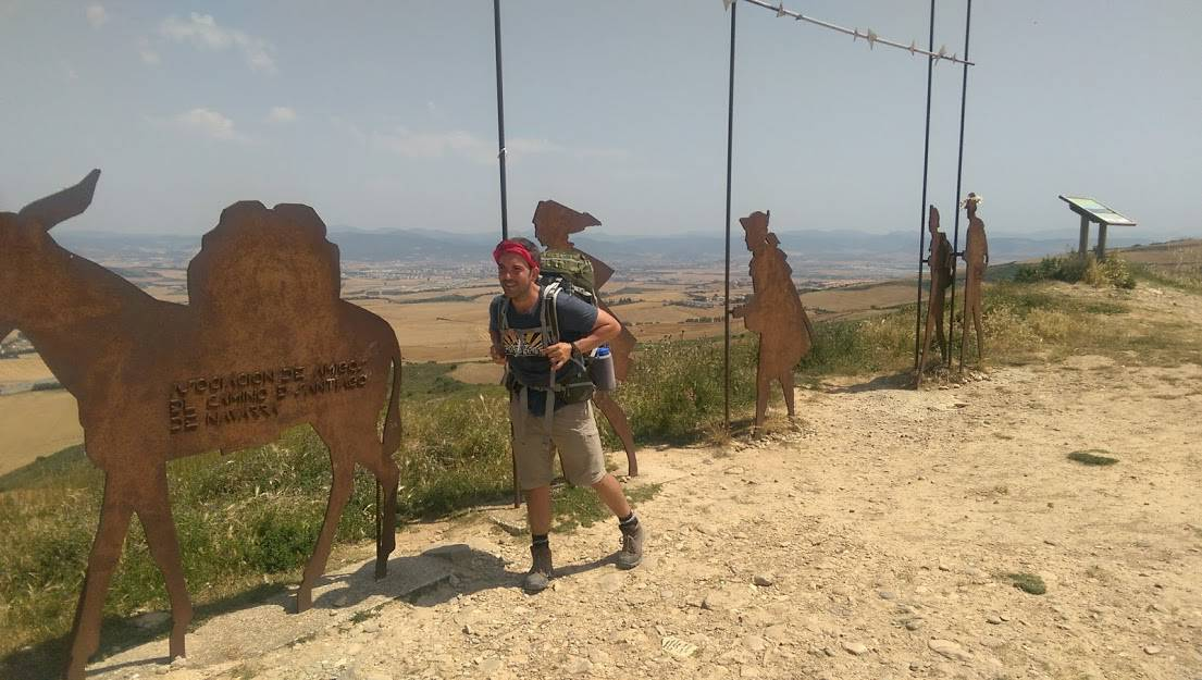 Funny But True Things about the Camino de Santiago